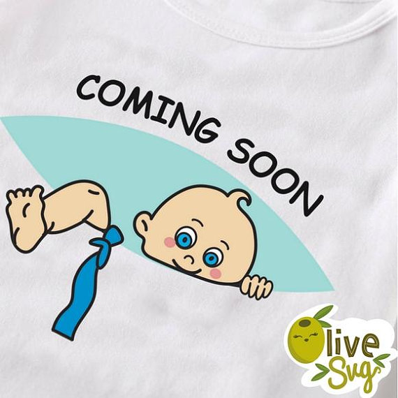08ba38c2c coming soon baby svg, maternity t shirt, funny baby svg, peeking baby svg, baby  svg, baby shower svg