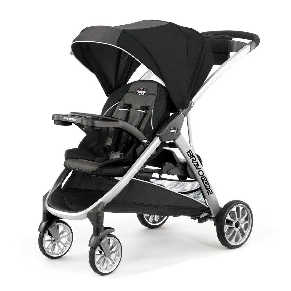 44++ Chicco stroller bravo for 2 ideas in 2021