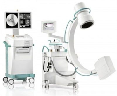 As 3D imaging products are becoming a widespread solution more and more possibilities open up in treatment planning and execution. One of the big advantages of 3D imaging is the ability to plan operations more thoroughly than before by using imaging software. #3D_imaging_products