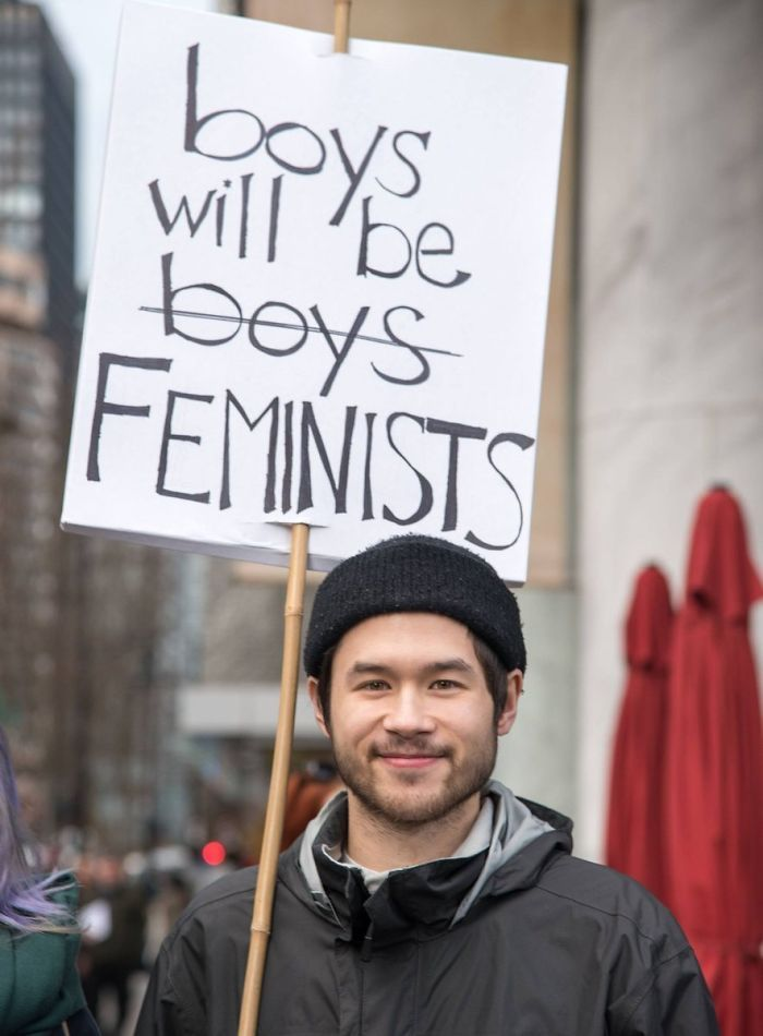 Best-Signs-Womens-March-2018