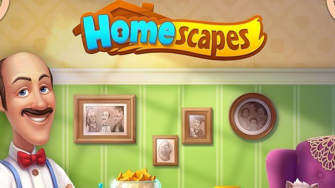 Homescapes Hack and Cheat 2018 Unlimited Coins work on all iOS and Android devices. If you were looking for Homescapes Hack, than you came in the right place because we have exactly what you need. You will see that this one will be working well in every situation and you will certainly like using it a […]