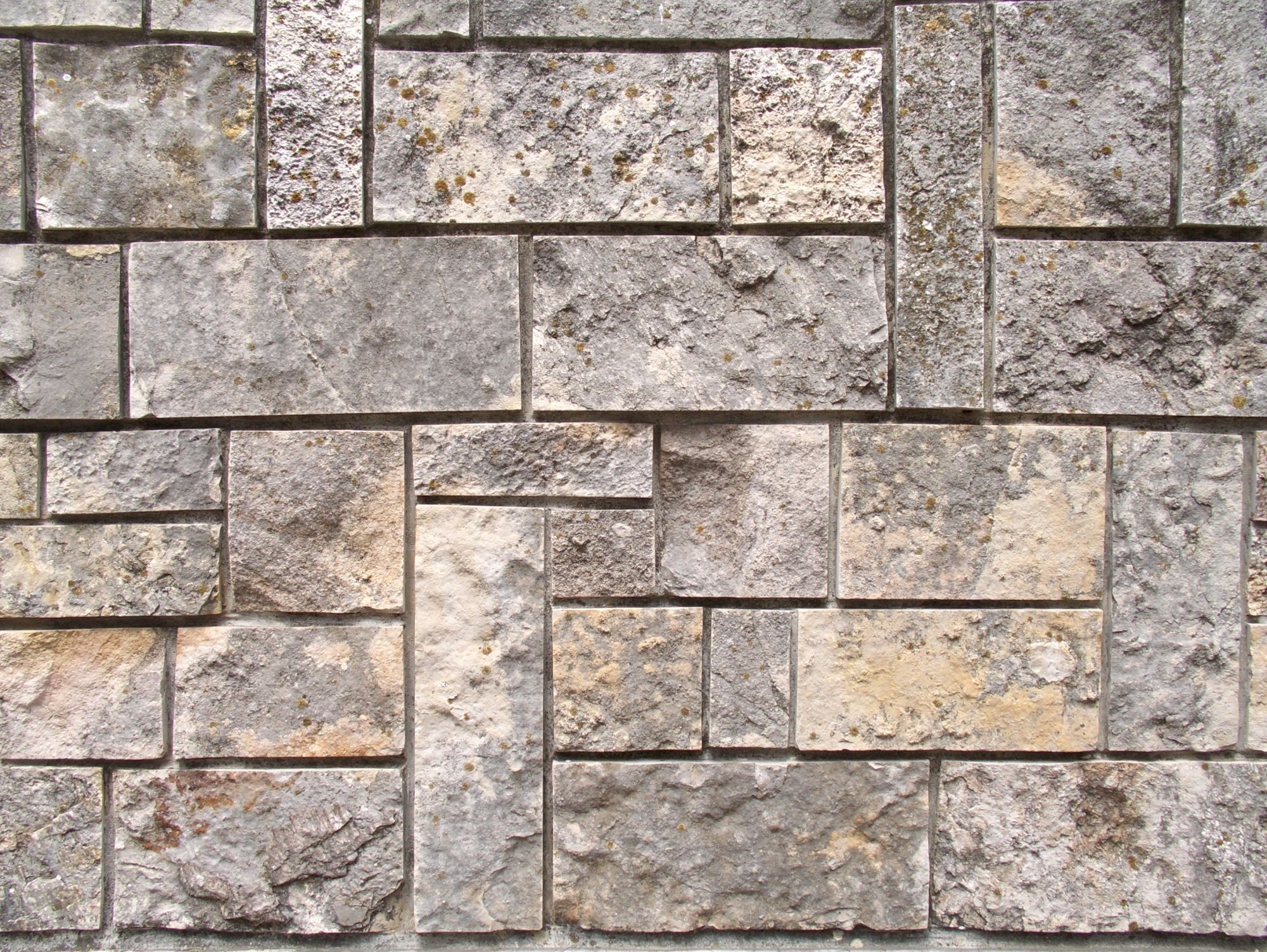 rock tile.... Idea for around fireplace | Ideas For Home ...
