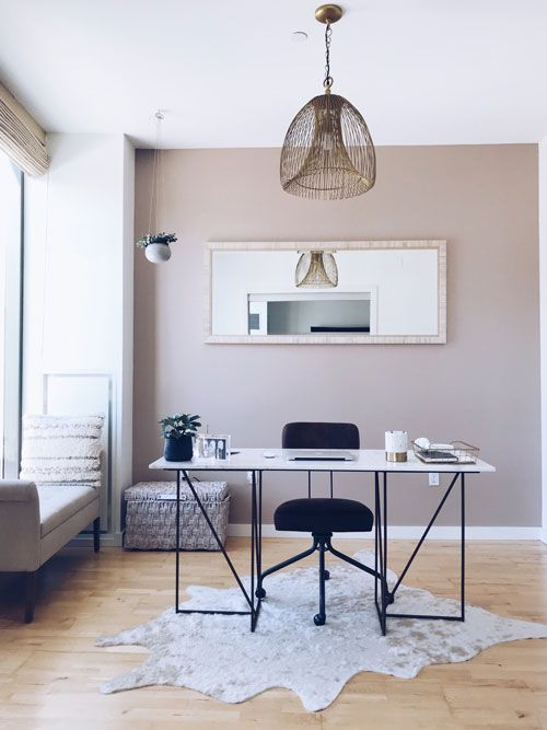 painting made simple paintzen launches in pittsburgh on office accent wall color id=66937