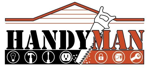 browsing deviantart clipart best clipart best handyman rh pinterest com handyman logo images handyman logos free