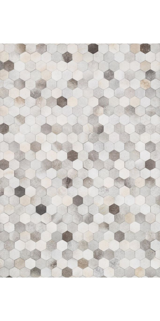 Stone pixel rug hand stitching india and ranges for Modern grey carpet texture