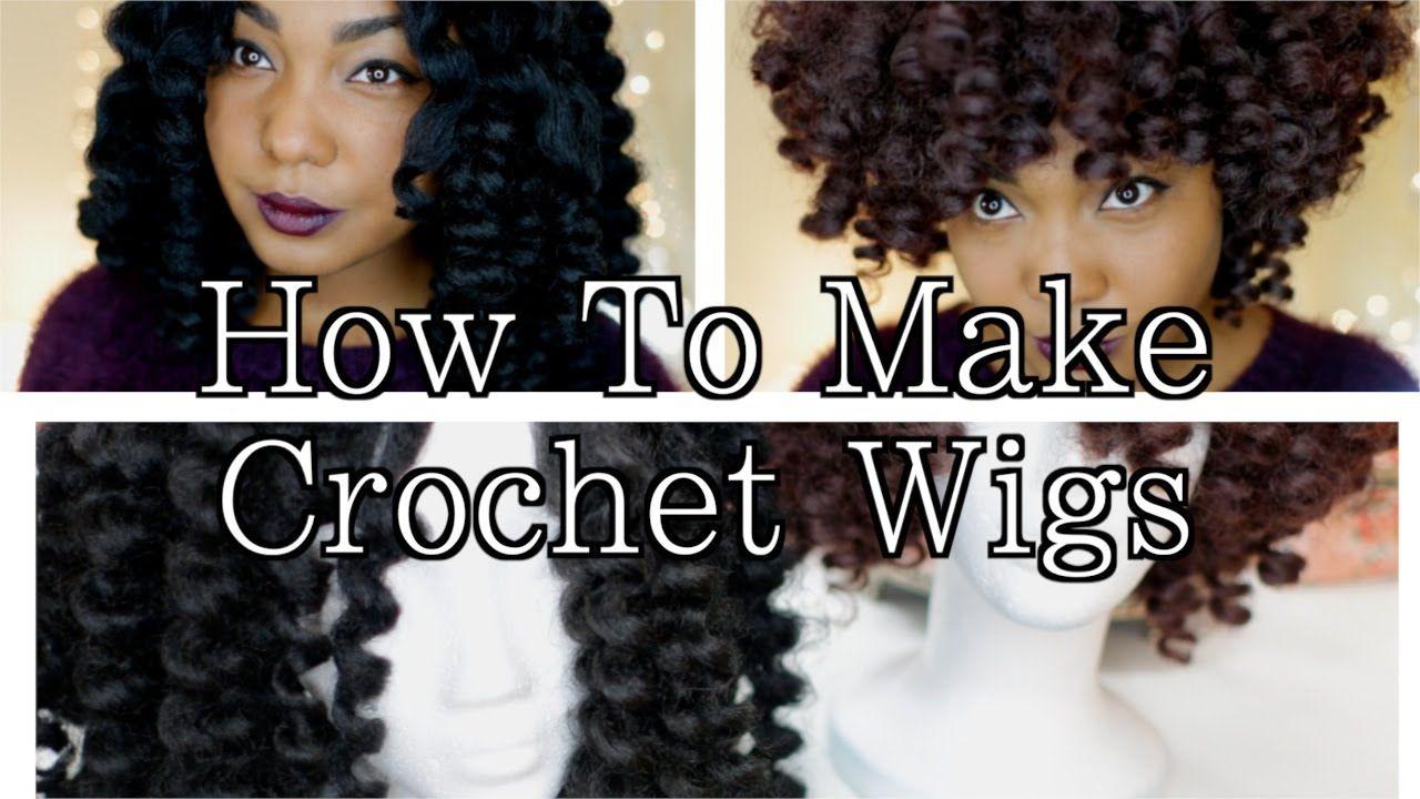 Sensational 1000 Images About Crochet Weave On Pinterest Crochet Braids Short Hairstyles For Black Women Fulllsitofus
