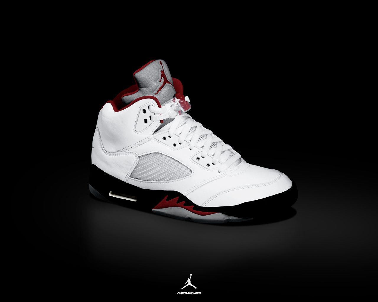 Browse our latest collection of Jordan Shoes Wallpapers iPhone contributed  and submitted by Armando Ice.