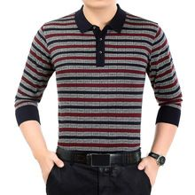 Men Pullover Sweaters New Personalized Men Winter Red Christmas Slim Sweater Knitted Masculino Sweater Hombre Asian Size L752(China (Mainland))