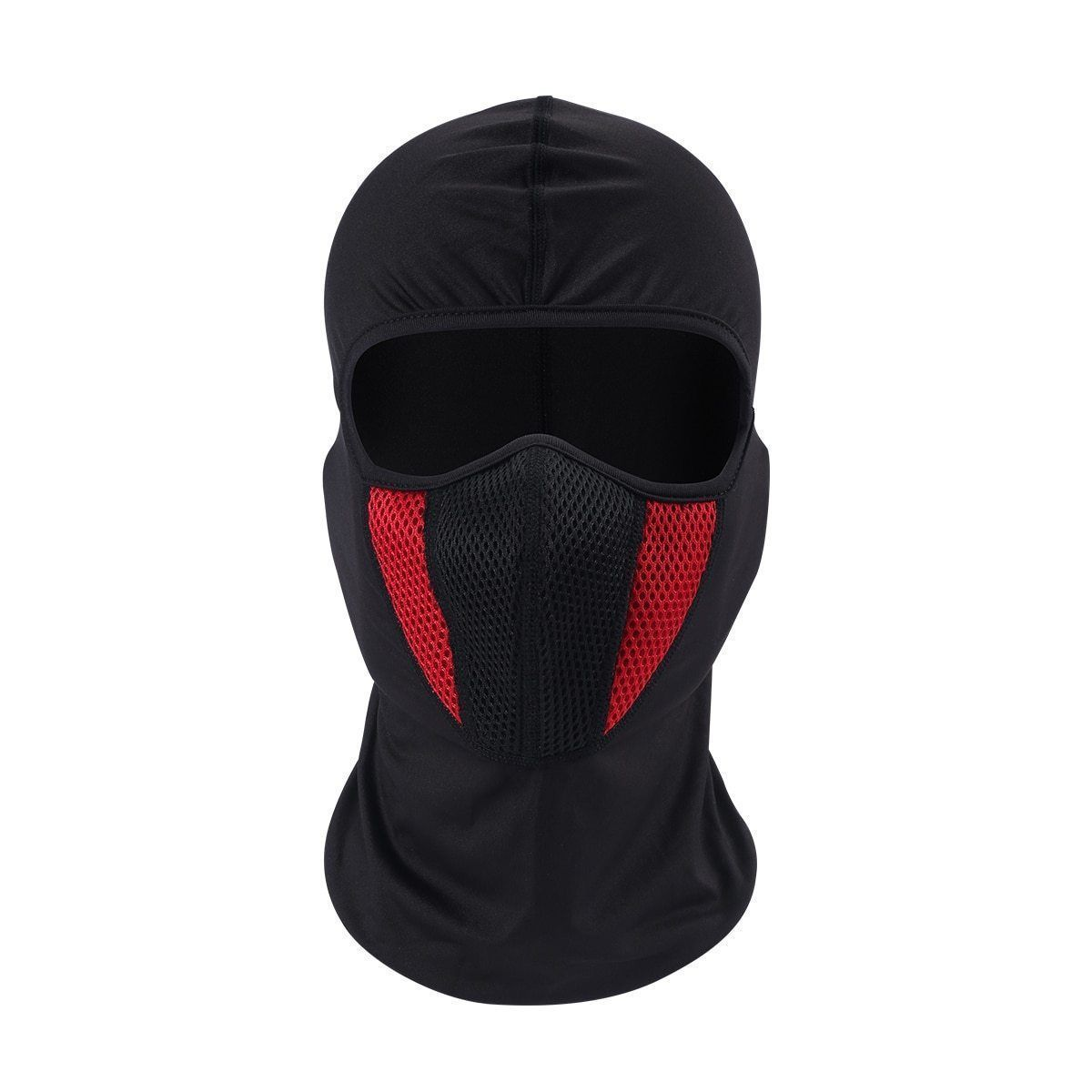 636f767c84093 HEROBIKER Balaclava Moto Face Mask Motorcycle Face Shield Tactical Airsoft  Paintball Cycling Bike Ski Army Helmet
