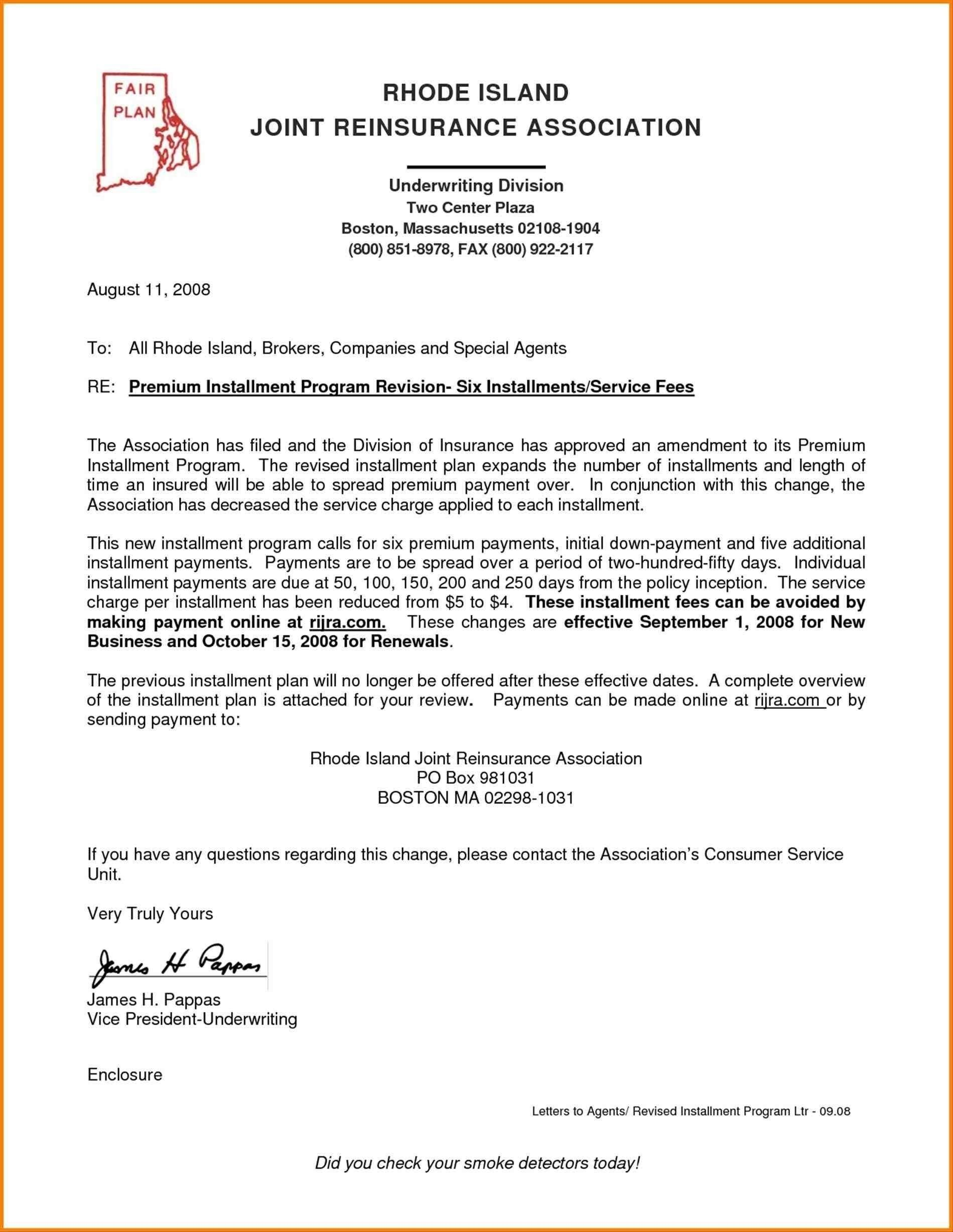 Business Letter Format With Attachments from i.pinimg.com