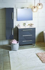 gedimat fr meuble de salle de bain