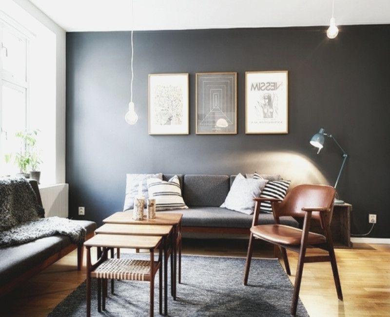 Wohnzimmer Malen ~ Wandfarben wohnzimmer modern streifen jevelry