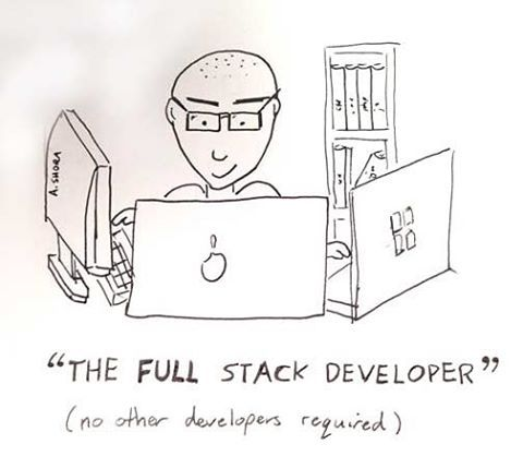 #startup #life #entrepreneur #coder #programmer #lifestyle
