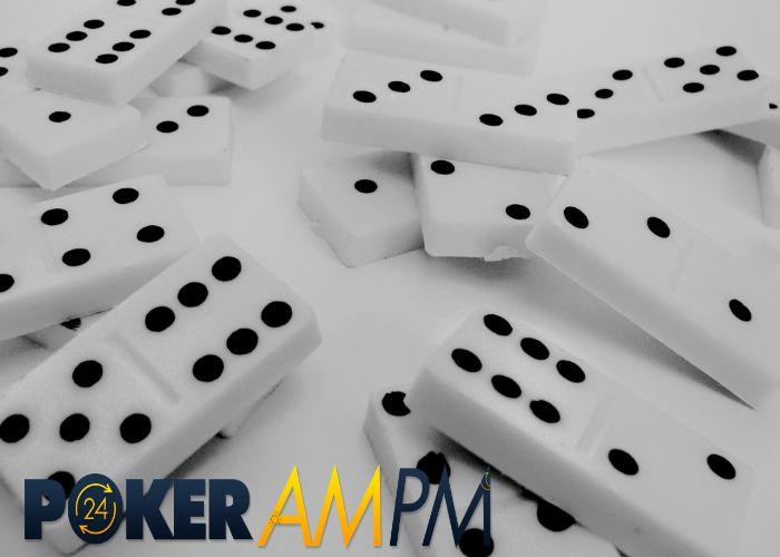 Pin On Http Dominoqiu Co Cara Menang Dalam Permainan Domino Online