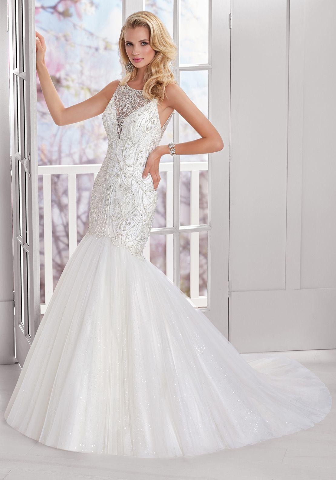 Ronald Joyce 69314 Wedding Dress Wedding dress prices