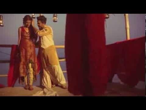 Yeh Jo Halka Halka Suroor Hai Farhan Saeed Official Video Music Clips Pakistani Songs Youtube
