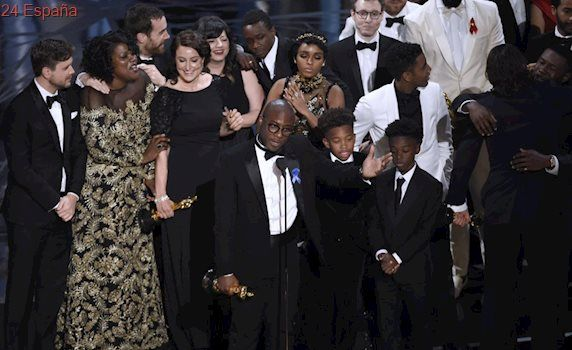PricewaterhouseCoopers pide perdón por el error respecto el Oscar a mejor película
