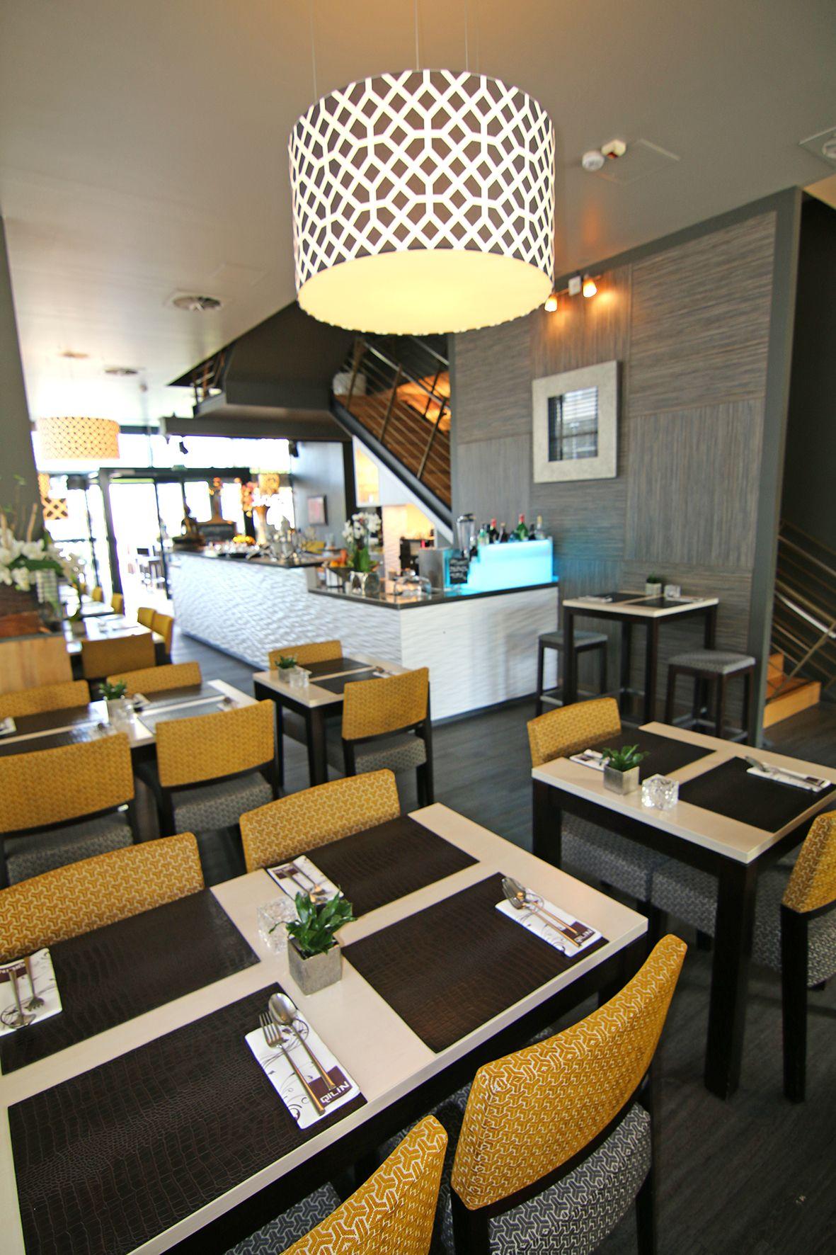 pin von stuhlfabrik schnieder gastronomiem bel seit 1918 auf hotel restaurant gastronomie. Black Bedroom Furniture Sets. Home Design Ideas