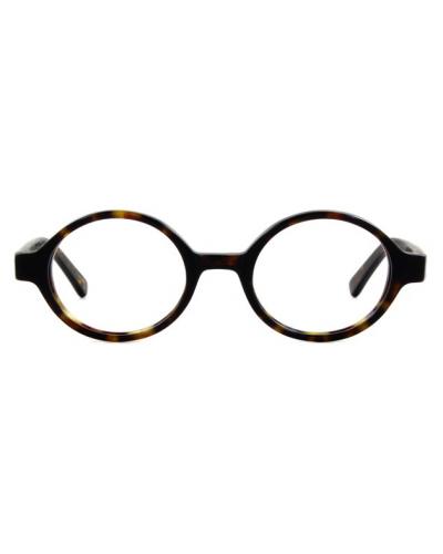 Hemingway 4631 Eyeglasses Round Eyeglasses Frames Fashion Eyeglasses Eyewear Frames