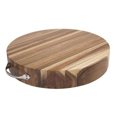 Pin Na Doske Cutting Boards