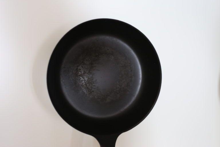フライパン バーミキュラ