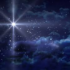 What Can Science Tell Us About The Star Of Bethlehem Star Of Bethlehem Starry Night Photo