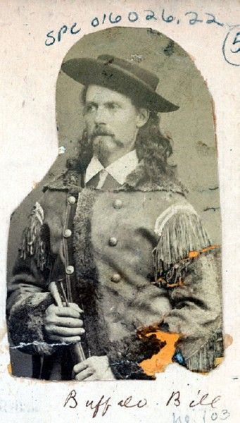 Old West Gunslingers | TAKE A LOOK BACK WITH US INTO THE OLD WEST AND SOME OF ITS CHARACTERS