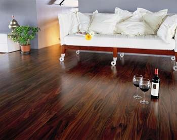 Wood Floor Stains  To Lighten The Stain Mix Up A Stain To - Hardwood floor images