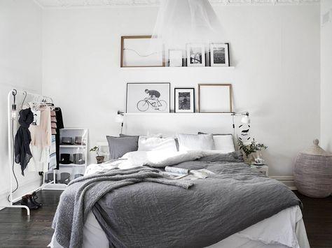 3 Ikea Essentials Every Stylish Home Needs The Edit Wohnen