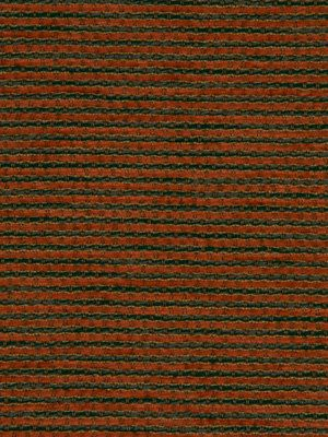 Dark Orange Upholstery Fabric   Modern Textured Fabric   Woven Tweed  Furniture Material   Heavy Duty