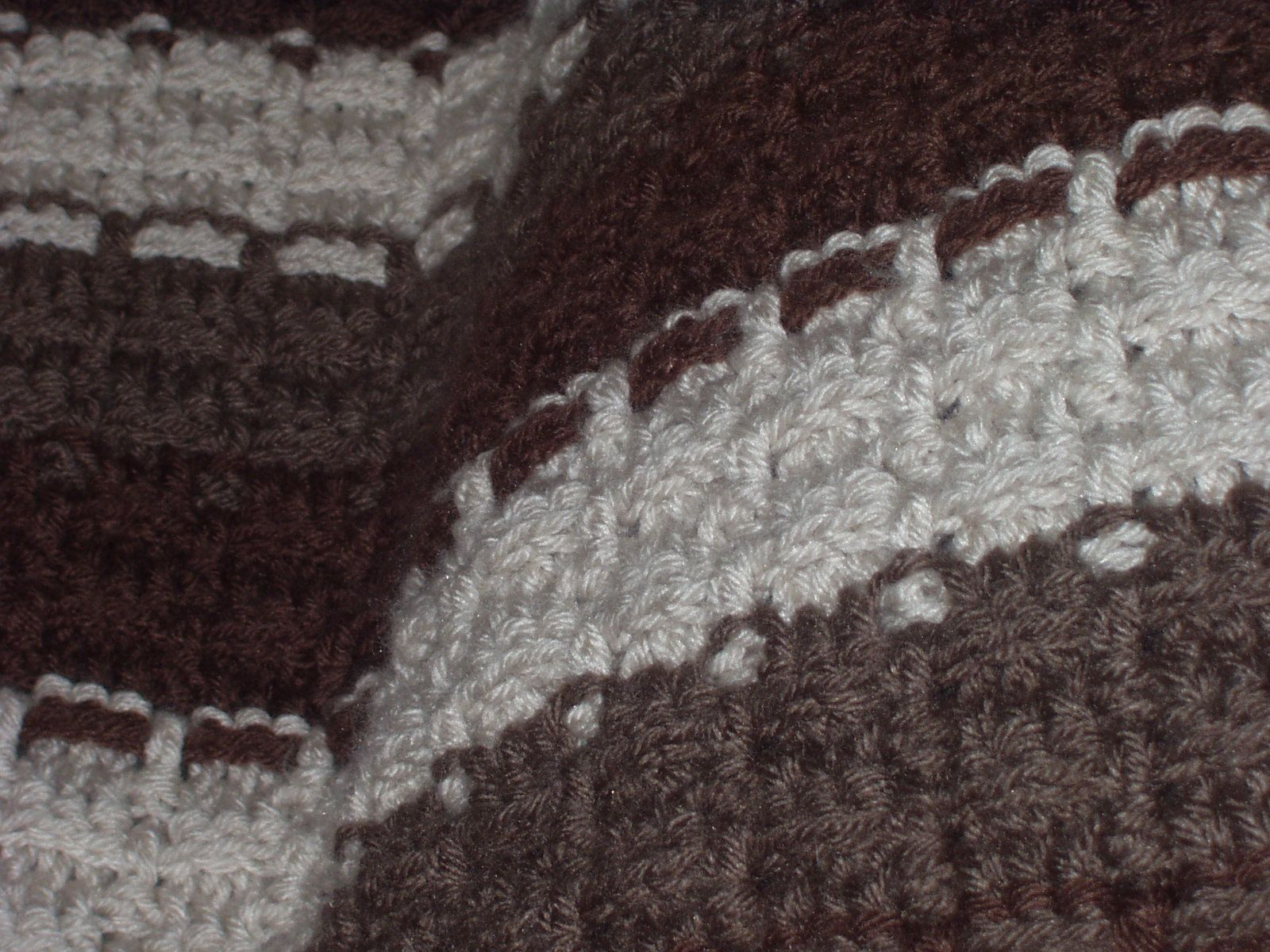 Crochet mochachino afghan free pattern crochet and afghans crochet mochachino afghan free crochet afghan patternscrocheting bankloansurffo Image collections