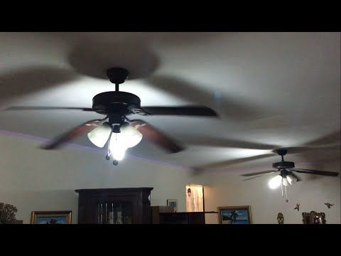 Encon ceiling fan and 2 unknown ge vent builder ceiling fans encon ceiling fan and 2 unknown ge vent builder ceiling fans greatest hits remake aloadofball Choice Image