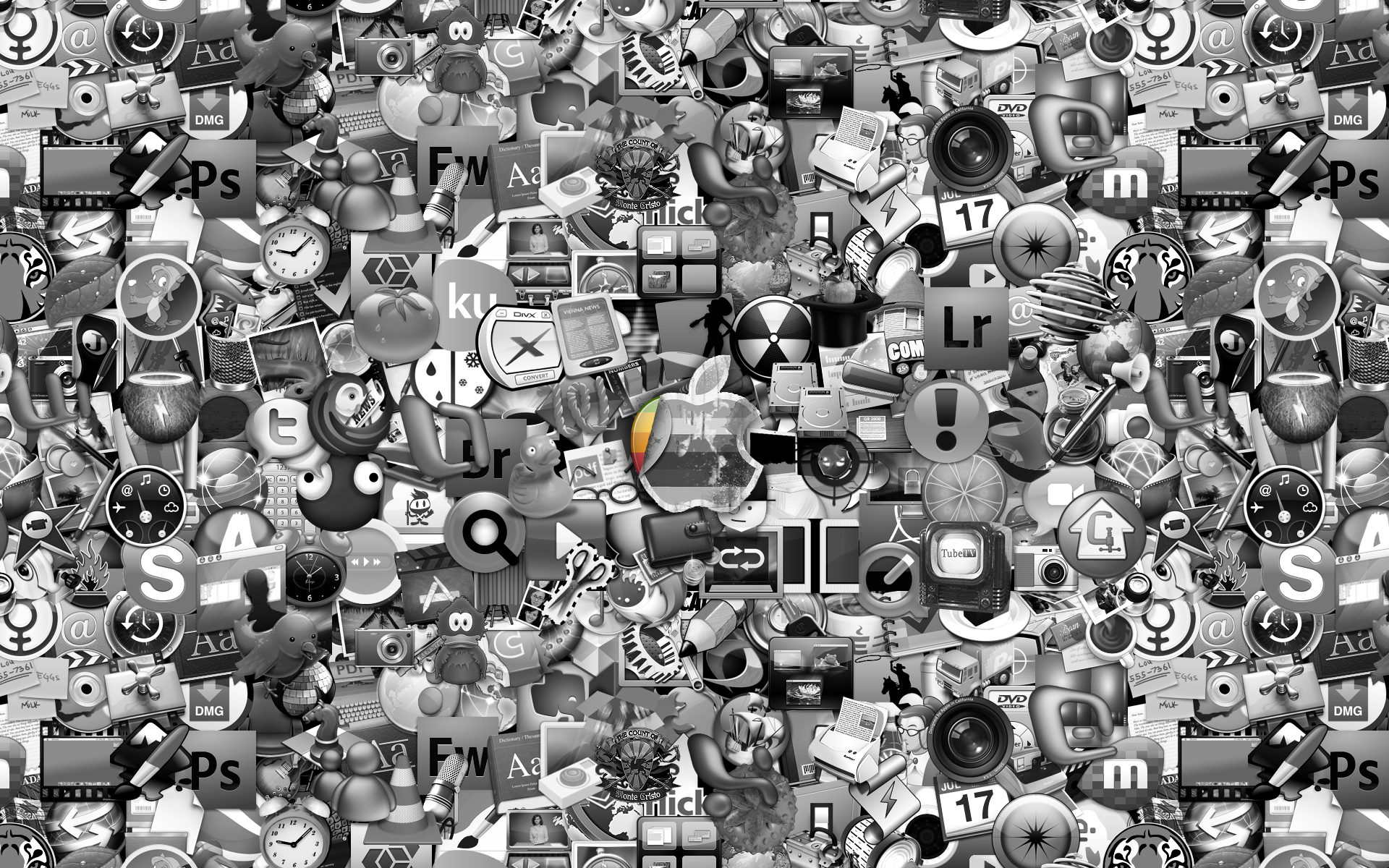 Good Wallpaper Logo Collage - c03b2752c124082a2c0386a5401421eb  Image_21821.jpg