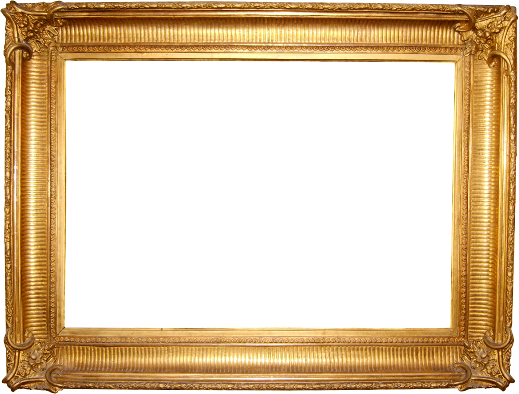 frame png Big Frame Texture photo frame5png Frames Pinterest