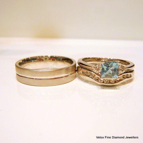 Custom Made Engagement Rings 23 Engagement Rings Pinterest