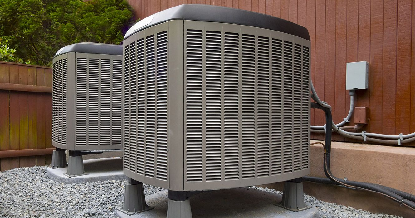 Hvac Ac Repair Installation Hvac System Indoor Air Quality