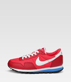 Nike Sneaker METRO PLUS | Sneaker love | Nike und Schuhe