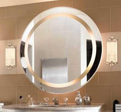 1000+ images about Art deco baths on Pinterest | Art deco bathroom ...