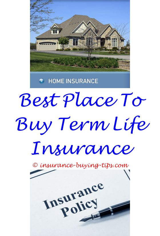 Quick Auto Insurance Quote Prepossessing Quick Auto Insurance Quote  Long Term Care Insurance Decorating Inspiration
