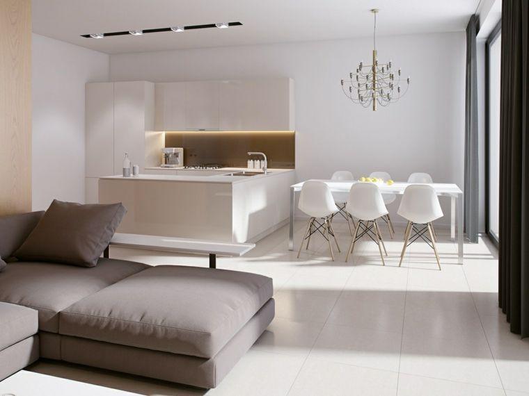 Esszimmermöbel \u2013 50 Designs für Sie, um das Beste zu wählen Fur
