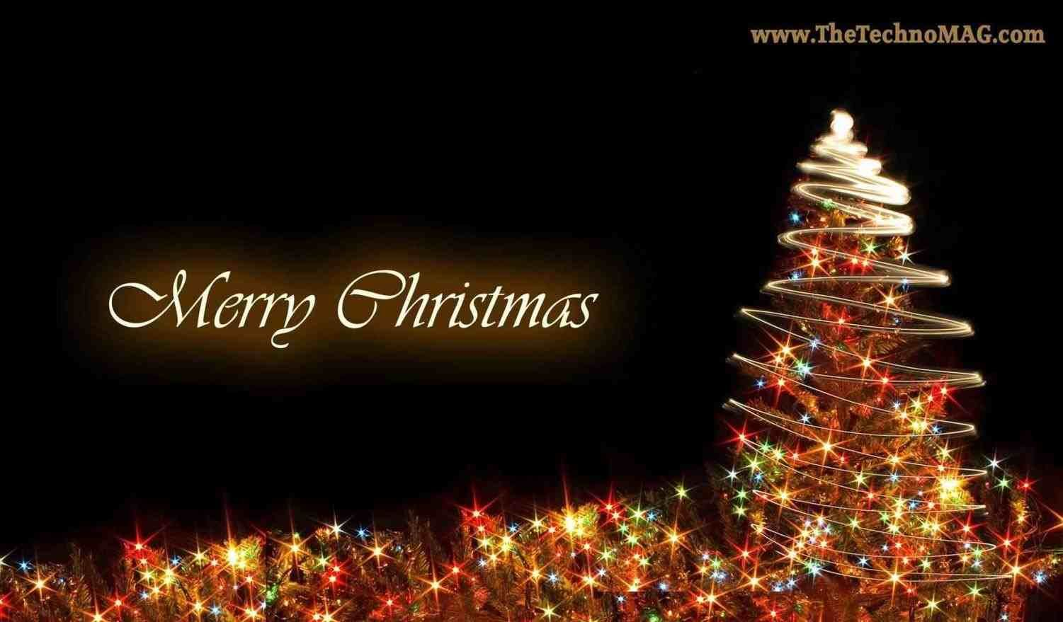 New Post christmas and new year wishes religious | xmast | Pinterest ...
