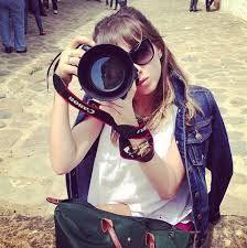 instagram fotos bonitas - Buscar con Google