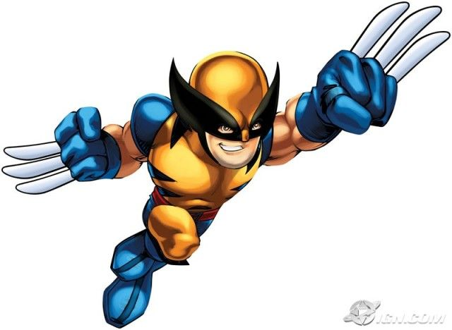 Marvel Super Hero Squad 20090528020501276 640w 640x468 Pixels