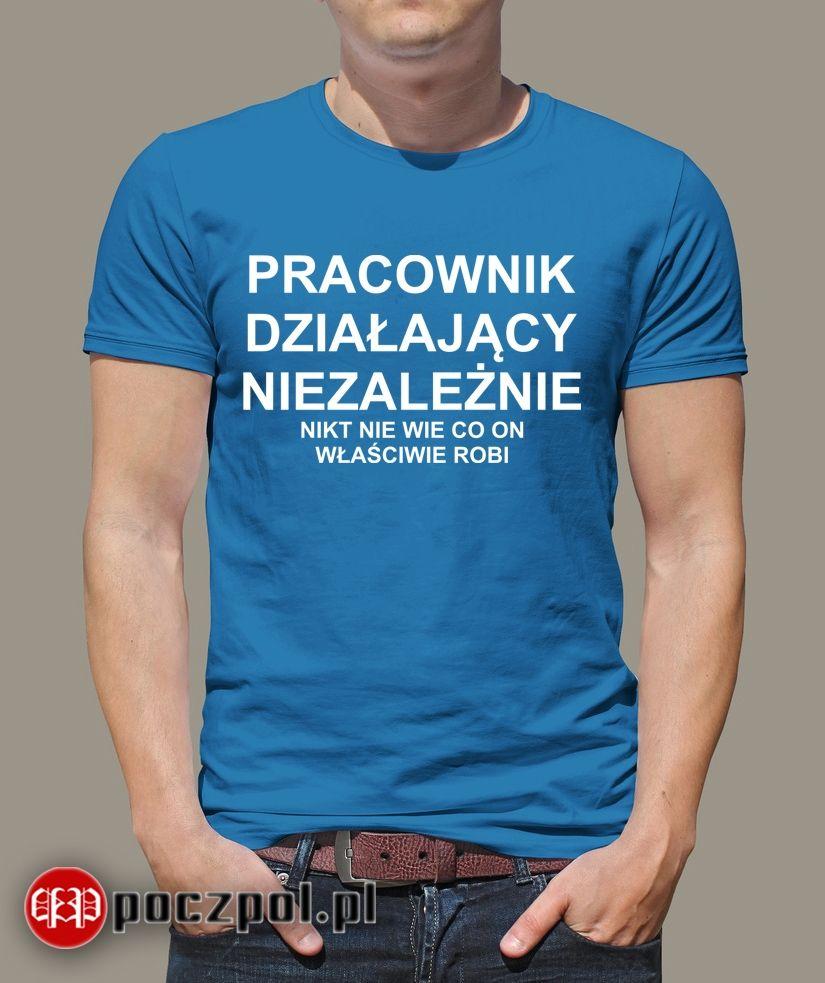 Pracownik Dzialajacy Niezaleznie Poczpol Pl Funny Funny Pictures Funny Quotes