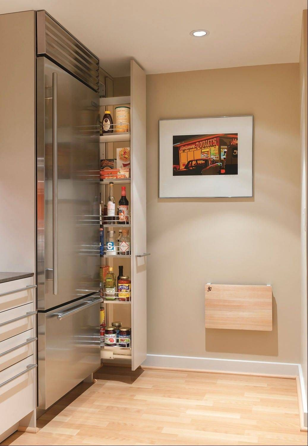 Universal Design Kitchen Cabinets 2021 In 2020 Pantry Design Kitchen Pantry Cabinets Kitchen Design