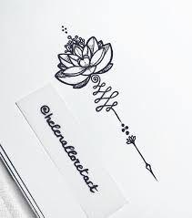 Resultado De Imagen Para Tattoo Mandala Flor De Loto Tattoos