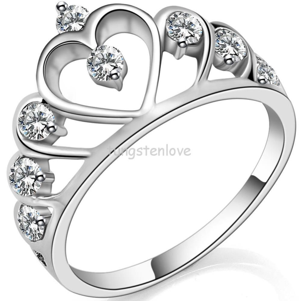 me want for promise ring find more rings information