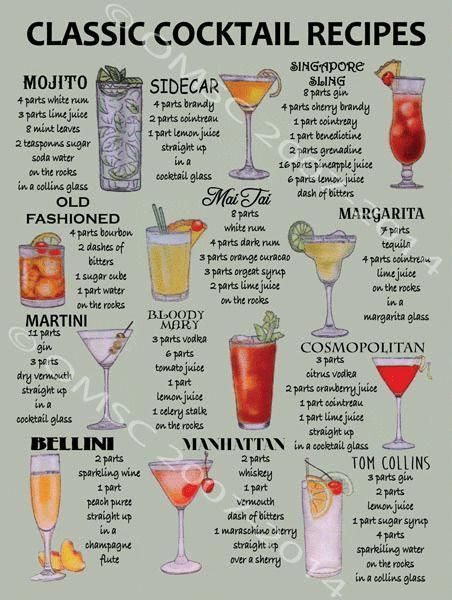 c03b8179ecef90a5f28a4d678699661b - Cocktail Rezepte