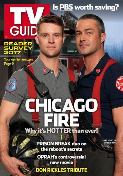 tv guide one year subscription tv guide and chicago fire rh pinterest com Spain Year Subscription Smart TV TV Guide Subscription Order