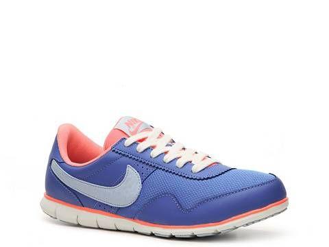 e324635ccaf8d Nike Victoria NM Sneaker - Womens
